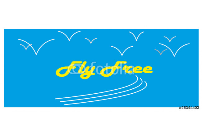 fly_free_2 64239