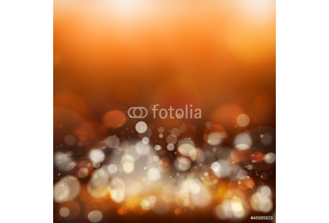 Bokeh. Abstract natural backgrounds 64239