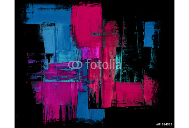 Abstract  backgrounds 64239
