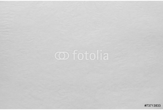 smooth texture blank paper of white color 64239