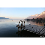 lac d'annecy 64239