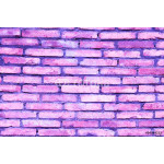 abstract rough grunge brick wall background 64239