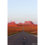 Road To Monument Valley 64239