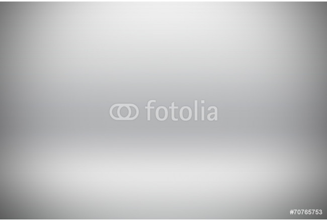 gradient gray abstract background with vignette 64239