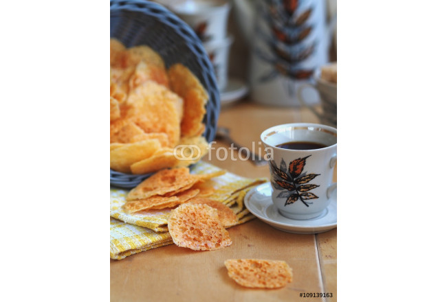 cheese chips 64239