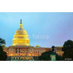 United States Capitol building in Washington, DC 64239