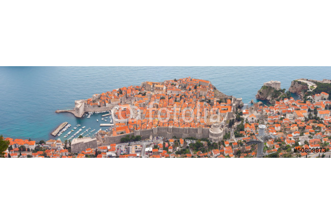 Dubrovnic 64239