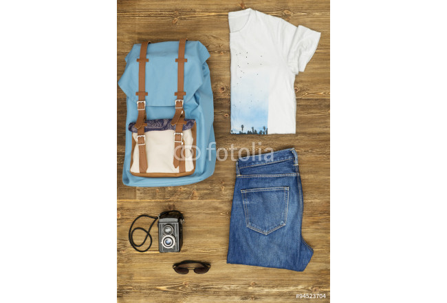 Men's casual outfits 64239