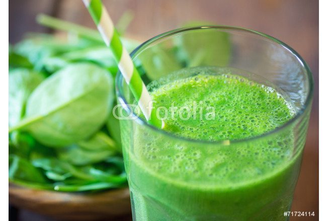 Green smoothie 64239