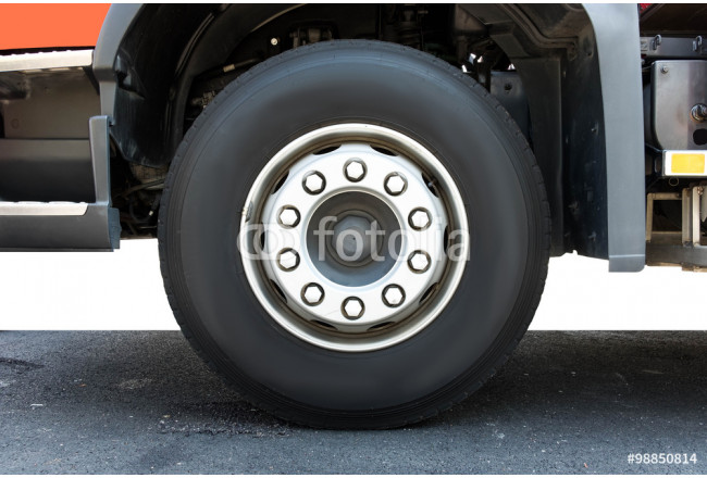 bottom car focus wheel on road background 64239