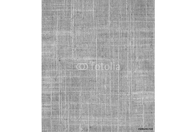 Painting woven texture in B/W. 64239