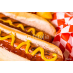 Hot dogs 64239