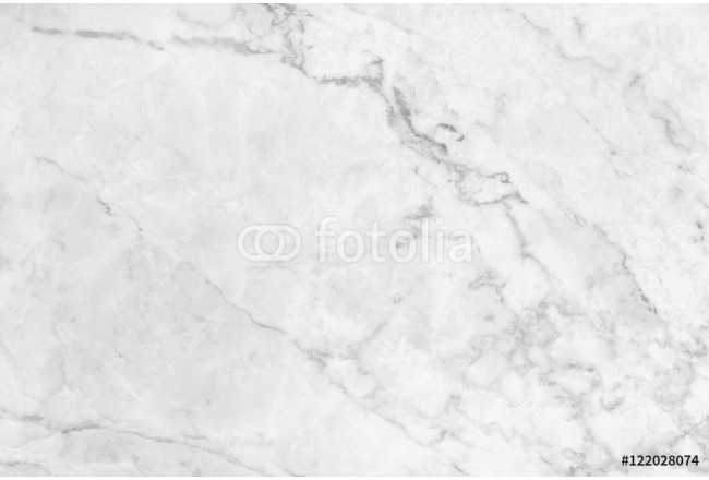 White marble texture, detailed structure of marble in natural patterned for background and design. 64239