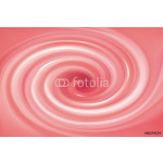 Abstract vector spiral background crimson colour 64239