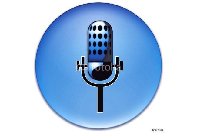 microphone icon 64239