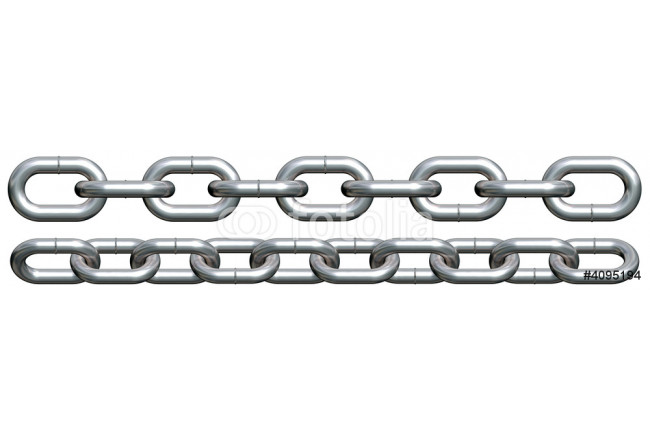 Chain pieces 64239