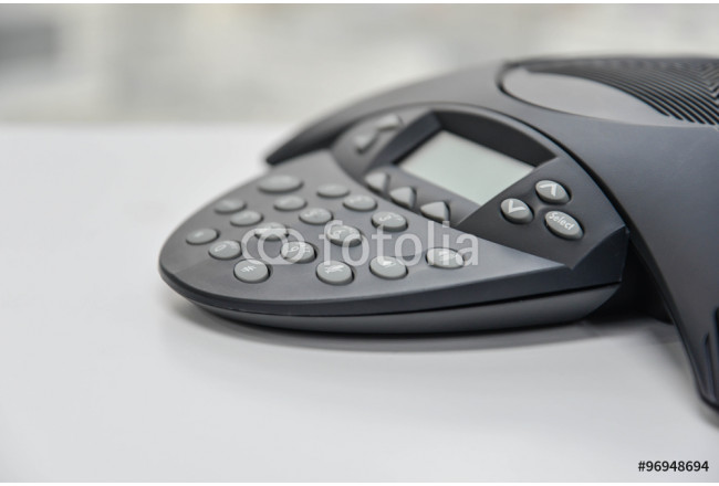 IP Phone for conference 64239