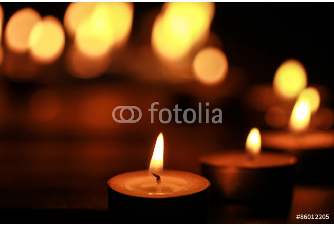 Candle, Spirituality, Advent. 64239