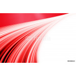 Red    background 64239