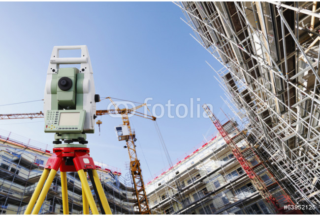 surveying technology and construction engineering 64239