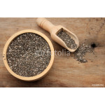 chia seed for dried 64239