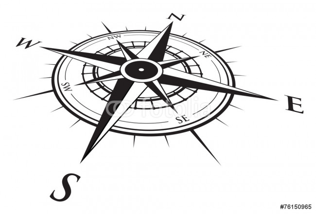 compass background 64239