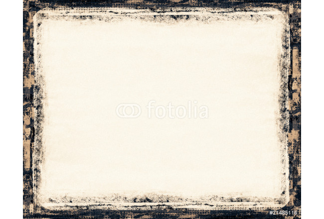 abstract background 64239