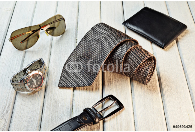 Accessories for man 64239