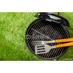 Charoal grill 64239