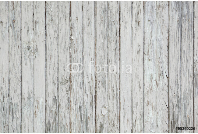Rustic wooden painted wall background 64239