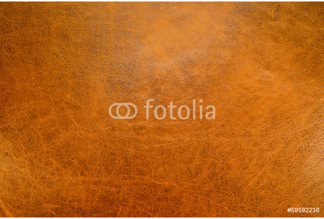 Pattern of Gold Leather Texture. 64239
