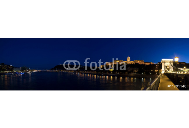 Budapest by night 4 64239