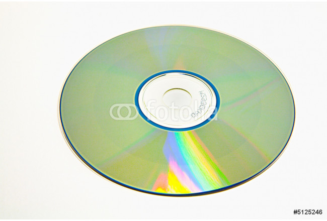 Compact Disk 64239