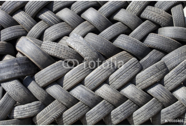 stacked used car rubber black tires, wheel, vehicle, background, 64239