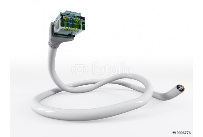 usb cable 64239