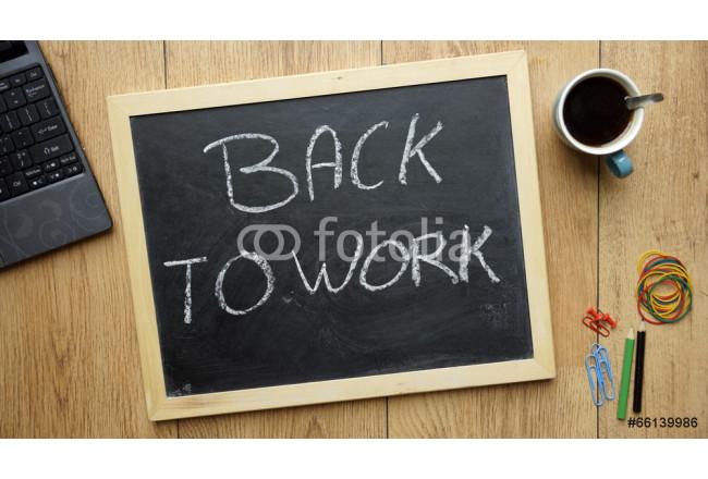Back To Work : Kunstdruck back to work die unikalen wohnaccessoires für ihre