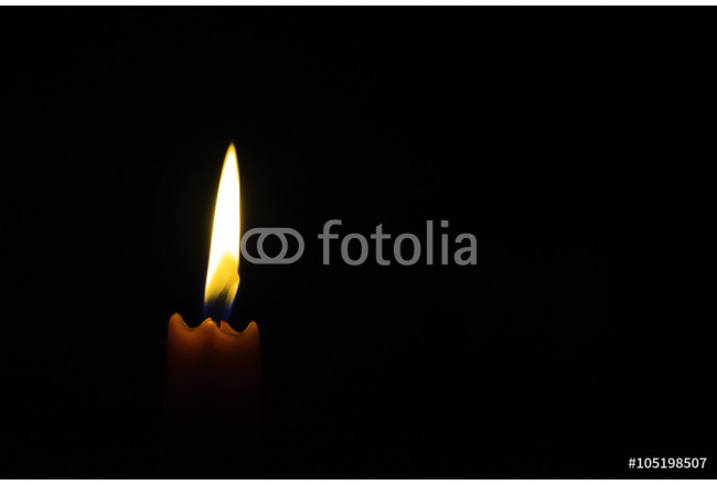 Candle light 64239