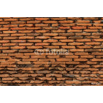 Background of brick wall texture. 64239