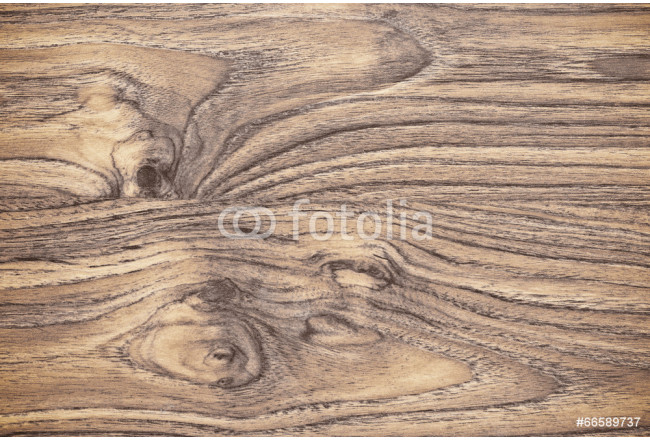 wood texture with natural wood pattern 64239