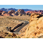 Valley of Fire 64239