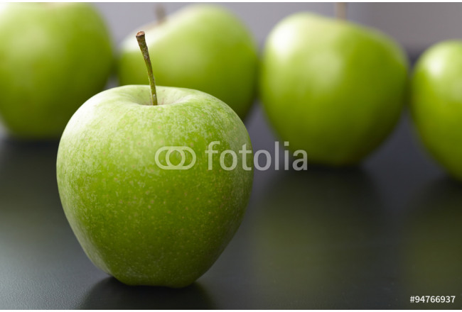 green apples 64239