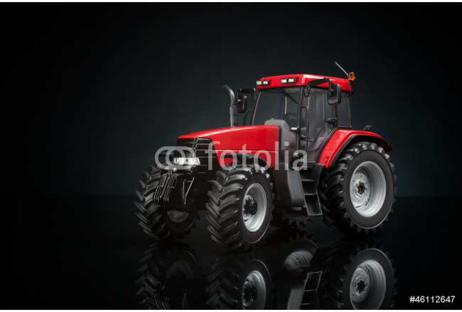 Tractor 64239