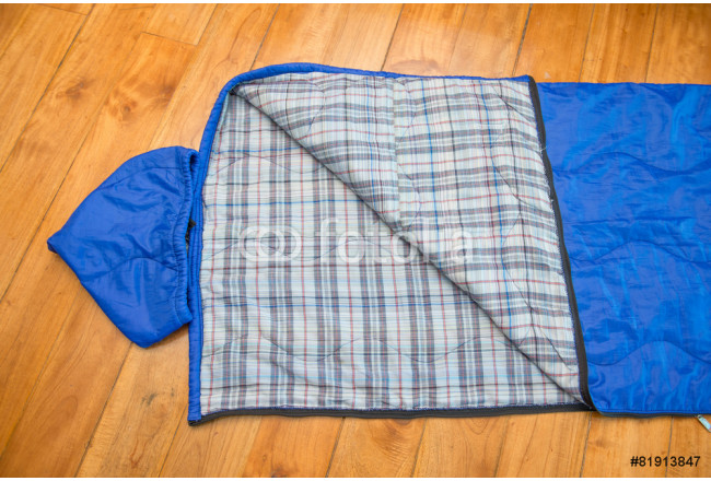 sleeping bag for camping, Camping Equipment 64239
