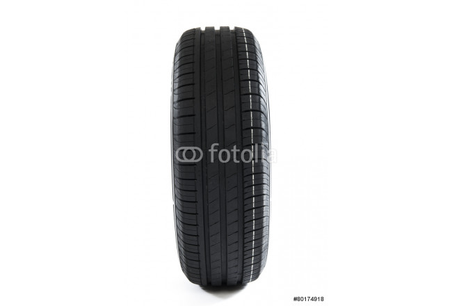 Summer car tire 64239
