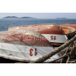 Winterizing fishing boats 64239