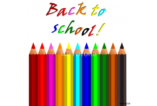 Back to school 64239