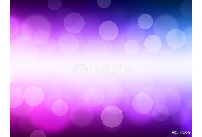 bokeh abstract backgrounds 64239