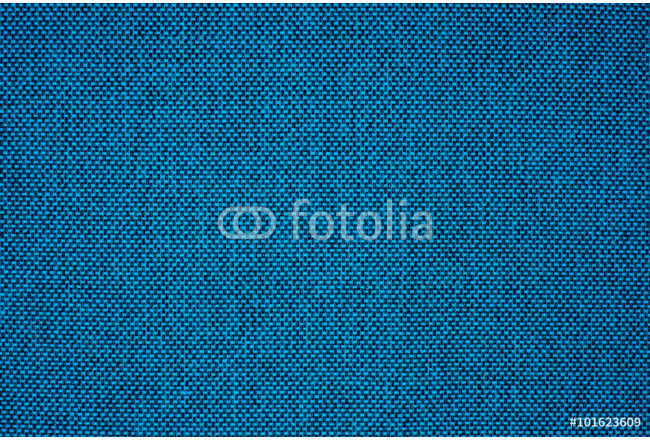 Blue cloth background fabric 64239