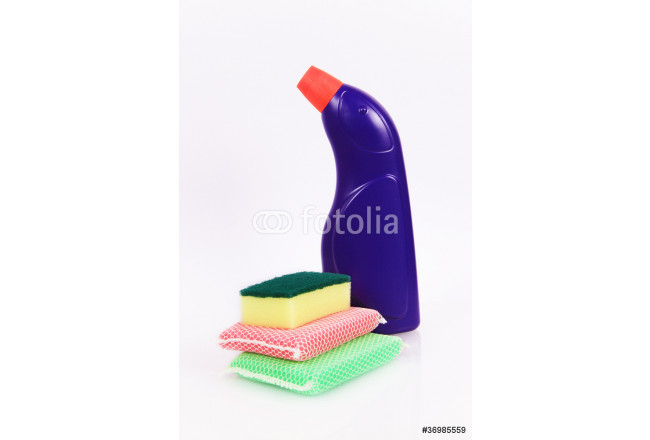 cleaning set 64239