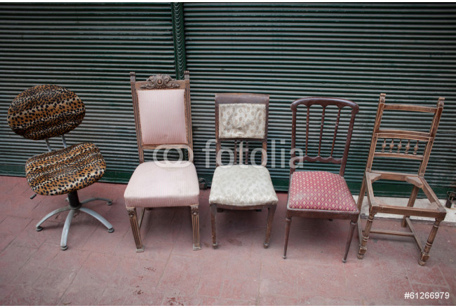 second hand chairs 64239